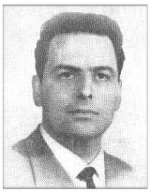 Attilio Mordini