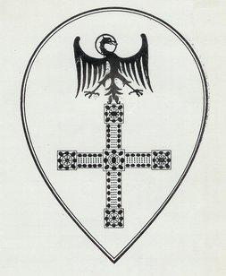 Tradizione Cattolica Mordini